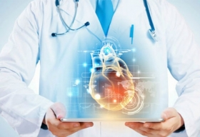 Potential of Artificial Intelligence in Healthcare Sector