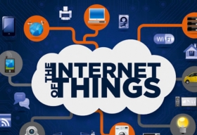 IoT innovations driving corporate and environmental sustenance