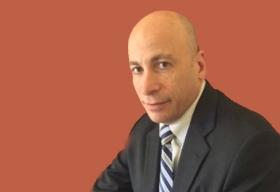 Richard Barton, CIO, American Management Association