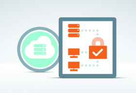 How to Secure VMware Workstations