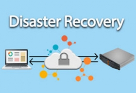 Benefits of Disaster Recovery in Cloud