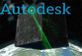 Autodesk Opens a New Path for 3D Animation