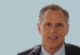 Daniel Gannon, President & CEO, TurnKey Solutions