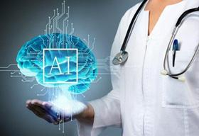 How Artificial Intelligence is Reshaping the Healthcare Sector
