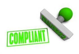 Biscom's FAXCOM Develops Compliance Compatibility with Avaya