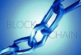 Know Your Customer: Shaping New Blockchain Companies