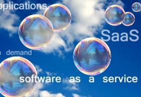 Study: Companies That Go All-in with SaaS Can Save Big