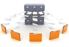 Factors to Consider while Choosing Database Archiving Tools