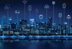 How is IoT helping enterprises to transform?