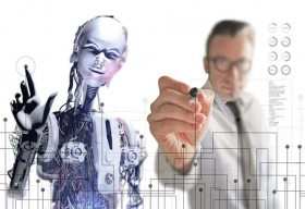Is Collaborative Intelligence the future of work?