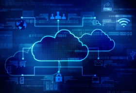 Cloud Security is Not Always a Myth!