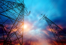 Electric Power and Energy Companies Forms Alliance to Build