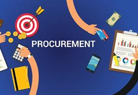 Trends in Procurement Technology to Watch Out for