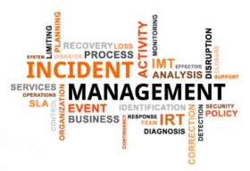 VictorOps' Automated Incident Management Solution Provides Remediation Measures to ServiceNow Users