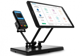 Steps to Select the Correct POS System for Businesses