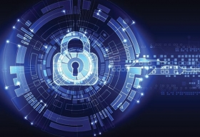 Healthcare Organizations Need to Check out their Security Posture