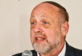 Moshe Kranc, CTO, Ness SES