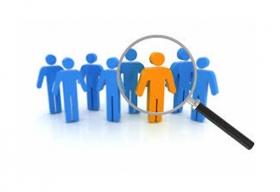 Social Media Enhances the Recruitment Process