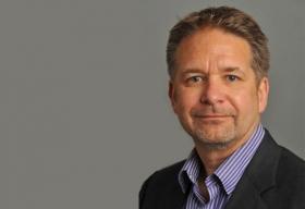 Jon Tilbury,CEO,Preservica