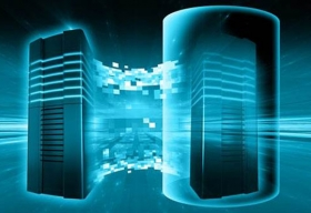 Best Practices to Improve the Virtual Database Server Performance