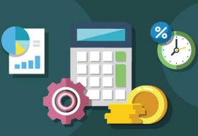 Keys to Zero in on the best construction estimating software