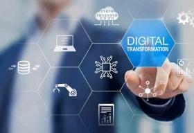 Top 3 Digital Transformation Trends Driving Enterprises in 2020