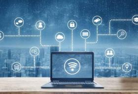 Four Benefits of Virtualization in an Organization