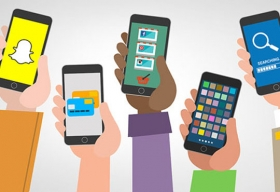 Mobile Phones: A Blessing for Effective Marketing