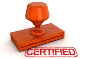 BlackLine Achieves SAP Certification