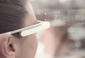 Advanced Wearable Applications and Platforms for Achieving Business Goals