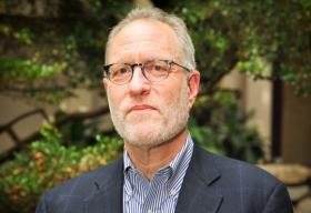Jonathan Copulsky, Principal & CMO, Deloitte Consulting