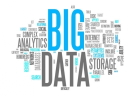 How Can Big Data Help Organizations in Hiring the Right Candidates?