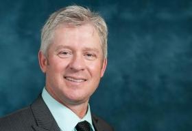 Dan Waltz, VP & CIO, MidMichigan Health