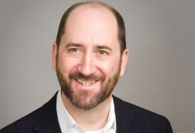 Matt Kenney, Principal - Tech. and Management Consulting, RSM US LLP