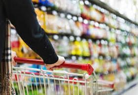 Retail returns: a $440B headache that technology and data an