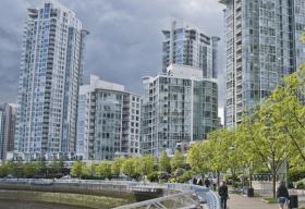 Latest Tech-Driven Builders to Restyle Urban Development