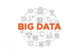 Cutting Edge Strategies Intensifying Data Accuracy