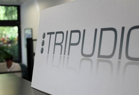 Aspect Partners with Tripudio Telecom to Implement Cloud
