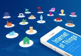 Cisco Acquires Jasper to Mark the Beginning of IoT Evolution