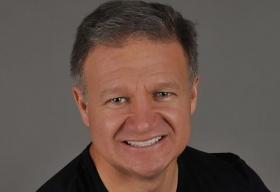 Todd Mezrah, VP, Drawloop Division, Nintex