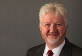 Gary Kern, CIO, MutualBank