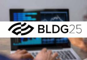 BLDG25, Experience Design for the Next Paradigm