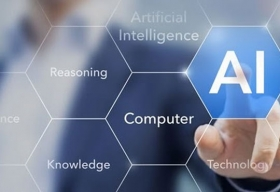 Is Your Business Using AI or IA? Here's How To Tell The Difference