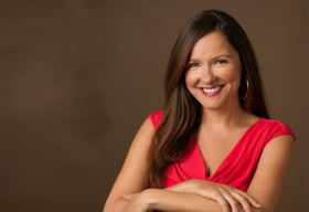 Melissa Palazzo, President, Ant Farm