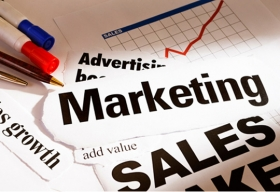 Cost-effective Marketing Strategy for SMBs