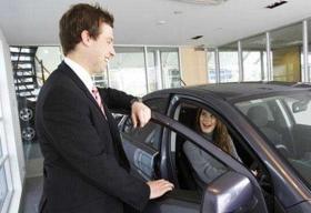 ADP ServiceEdge Aims To Wow The Customer