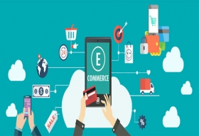 How is Payment Innovation Helping E-Commerce Evolve?