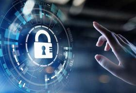 Key Cybersecurity Trends You Must Be Aware of in 2020