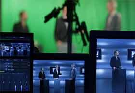 What are the Advantages of Live Streaming for a Business?