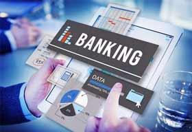 Banking Technology: What is in the Cart of the Future for Banks?